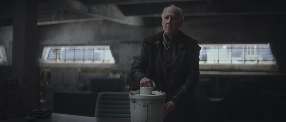 the-mandalorian-episode-3-the-client-werner-herzog
