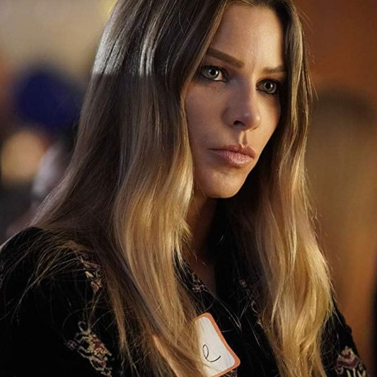 Lucifer Season 5: Chloe, Maze, Linda And Ella Will Go On A Third And Final Ladies' Night Out