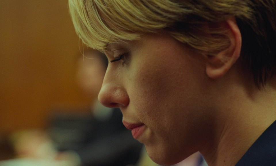 Marriage-Story-Review-Scarlett-Johansson