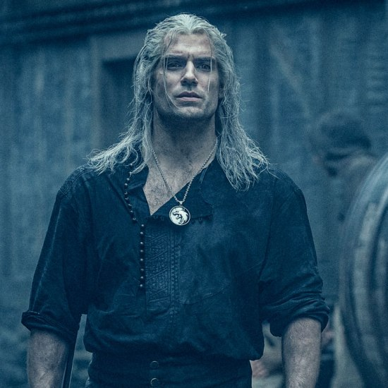 The Witcher Season 1's Featurette Sees Henry Cavill Explain Geralt Of Rivia's Backstory