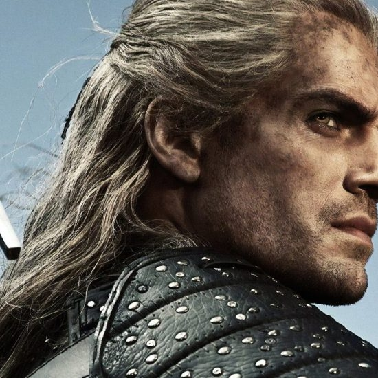 Is The Witcher's Success The Beginning Of The Age Of Video Game TV And Movie Adaptations?