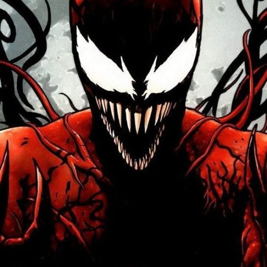 Venom 2 Leaked Plot Details Tease The Rise Of Woody Harrelson's Carnage