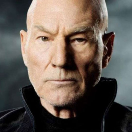 Could Patrick Stewart Return As Charles Xavier In The MCU?