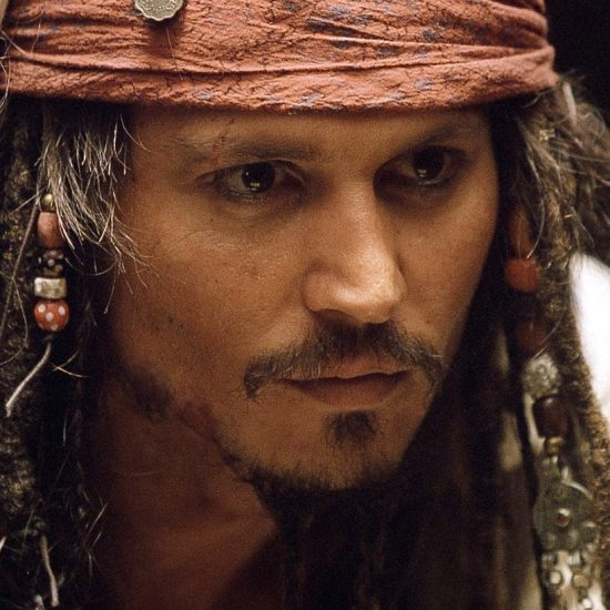 Should Disney Rehire Johnny Depp As Captain Jack Sparrow In Pirates Of The Caribbean 6?