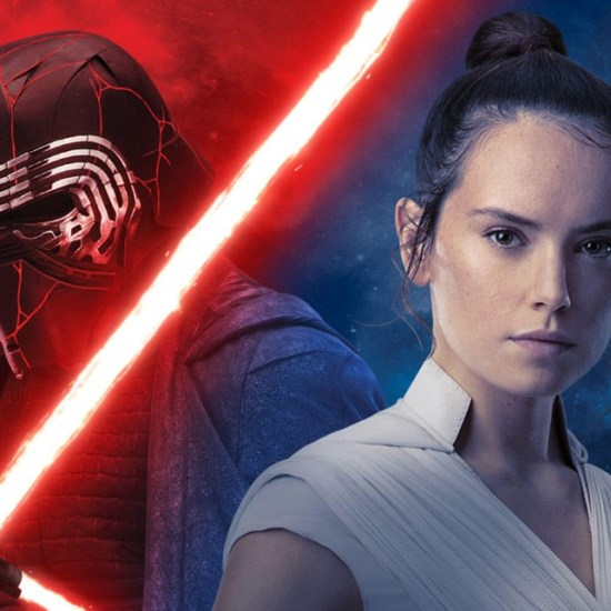 When Will Star Wars: The Rise of Skywalker Be Released On Disney Plus?