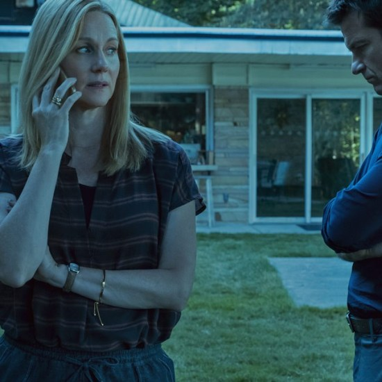 When Will Ozark Season 4 Be Released On Netflix?
