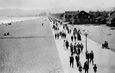 oceanfront1906
