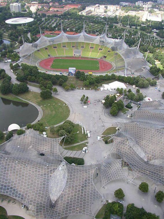 640px-Olympic_park_12