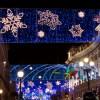 Christmas retail sales 2008 - gloom on the high street