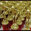 Awards for startups and small businesses