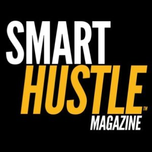 Smart Hustle Recap: Word-of-Mouth Marketing, Tax Tips & How to Become a Better Manager