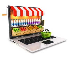 Tips to Build a Winning Ecommerce Store