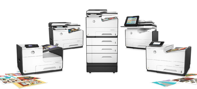 hp wideprint