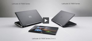 21830-commercial-laptop-latitude-14-7000-12-7000-12-7000-series-2-in-1-965x436