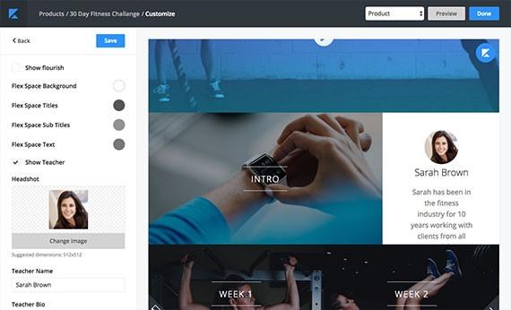 sell-content-online-kajabi