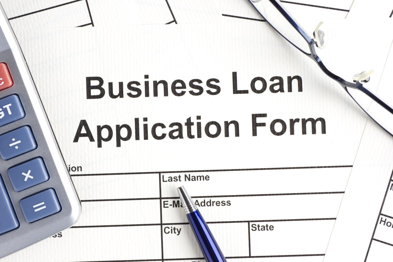 5 Questions To Determine If You Re Ready To Apply For A Business Loan