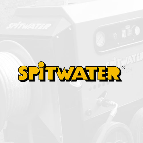Spitwater
