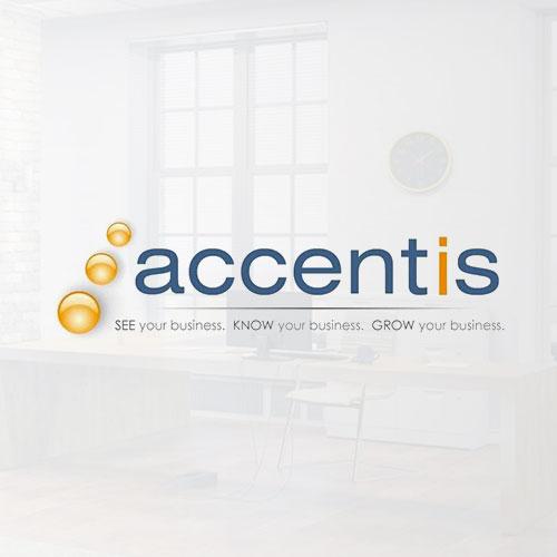 Accentis