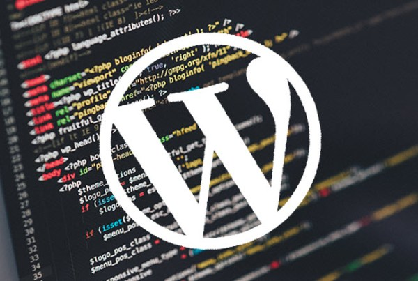 WordPress Malware Scan