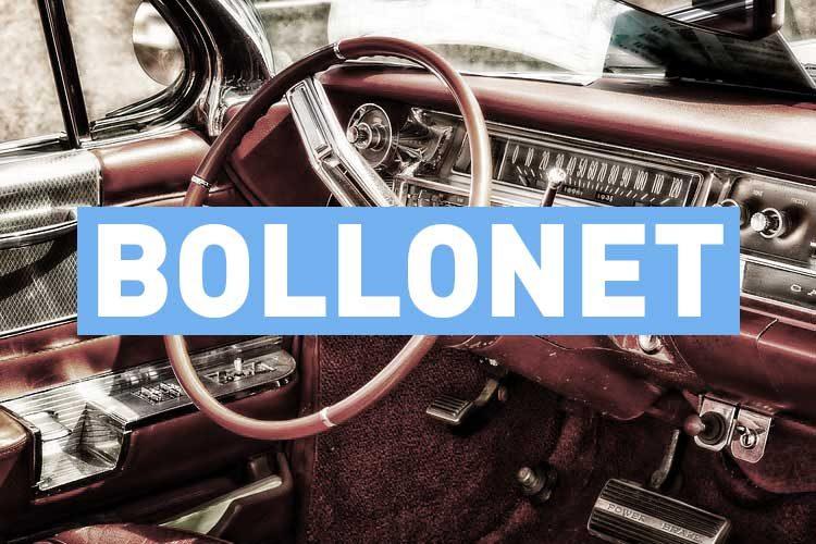 Bollonet Come Pagare Il Bollo Online Small Business Italia