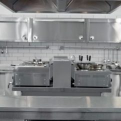 Kitchen Loans Nutone Exhaust Fans Wall Mount How To Fix Up Your Restaurant S With Fast Business