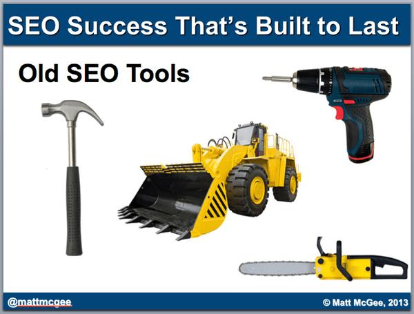 old-seo-tools