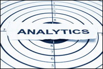 analytics-target