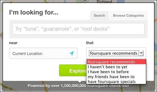 foursquare-explore-1