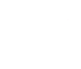 Smallcakes Cave Creek