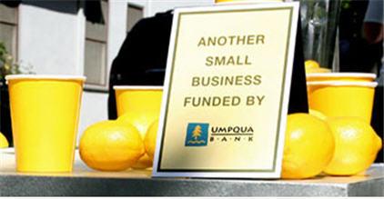 UMPQ - Stock quote for UMPQUA HOLDINGS CORPORATION - …