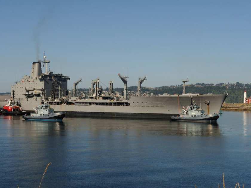 chilean-navy-ship-aor.jpg