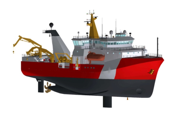 offshore-fisheries-science-vessels.jpg