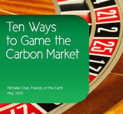 game_carbon_market.jpg
