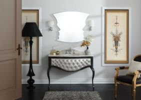 Small Design Ideas Vintage Interior Design Style