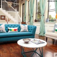 Eclectic Living Room Design Ideas Photos Interior Room For Bohemian Mobile High Resolution