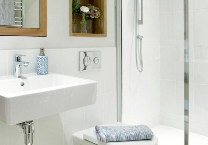 Bathroom Design Ideas Small Space