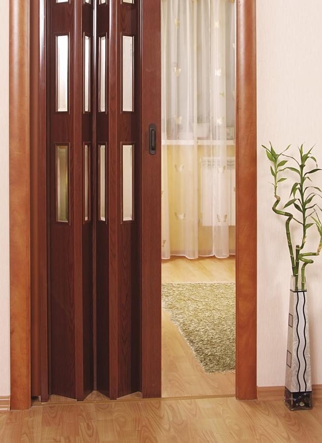 title | Sliding Door Ideas Interior