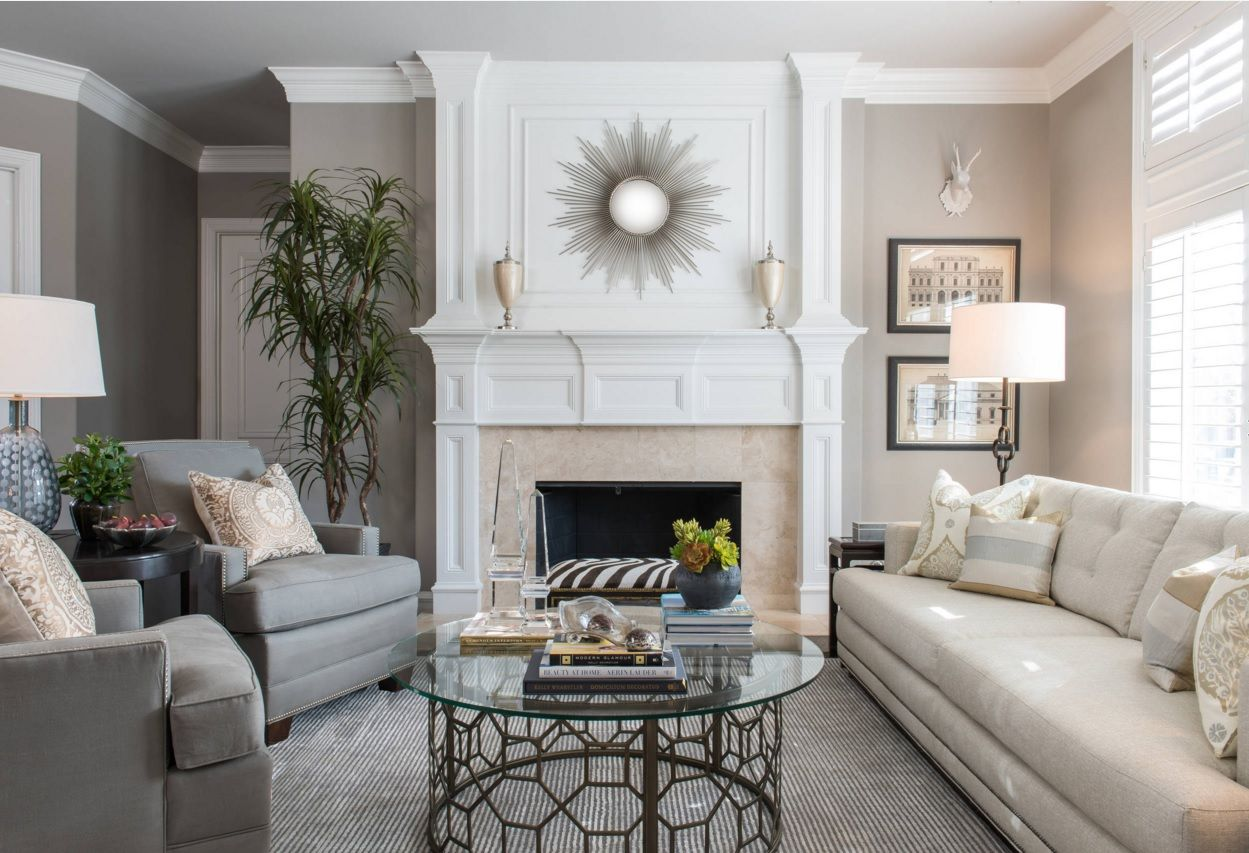 Where to start when you want to rethink the space begin with a checklist of the room'. Living Room Furniture Trends 2016 - Small Design Ideas