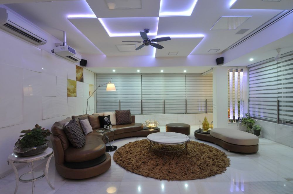 ceiling designs for small living room 2016 decorating ideas cream walls full review of the new trends design different leveled false plates