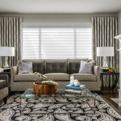 Pictures Curtains Living Room Grey And Yellow Theme Design Ideas 2016 Small Eyelet Of Gray Hue In The Modern Apartment
