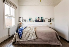 Unusual Bedroom Interior Design Ideas 2016   Small Design ...