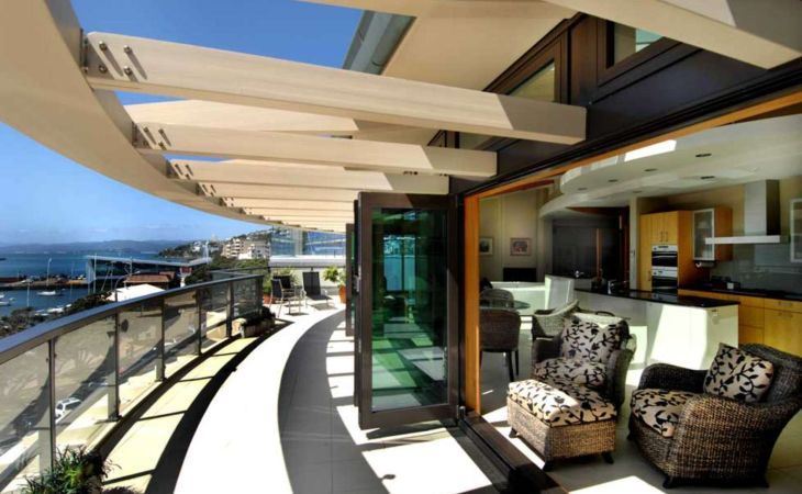 modern big balconies design ideas backgrounds create terrace the and convenient of pc high quality interior small