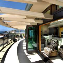 Chairs At Rooms To Go Wheelchair Armrest Modern Balconies Interior Design Ideas - Small