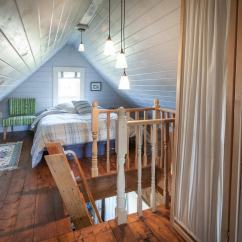 Ceiling Design Ideas For Small Living Room Home Decor Modern Loft Style Bedroom At The Attic -