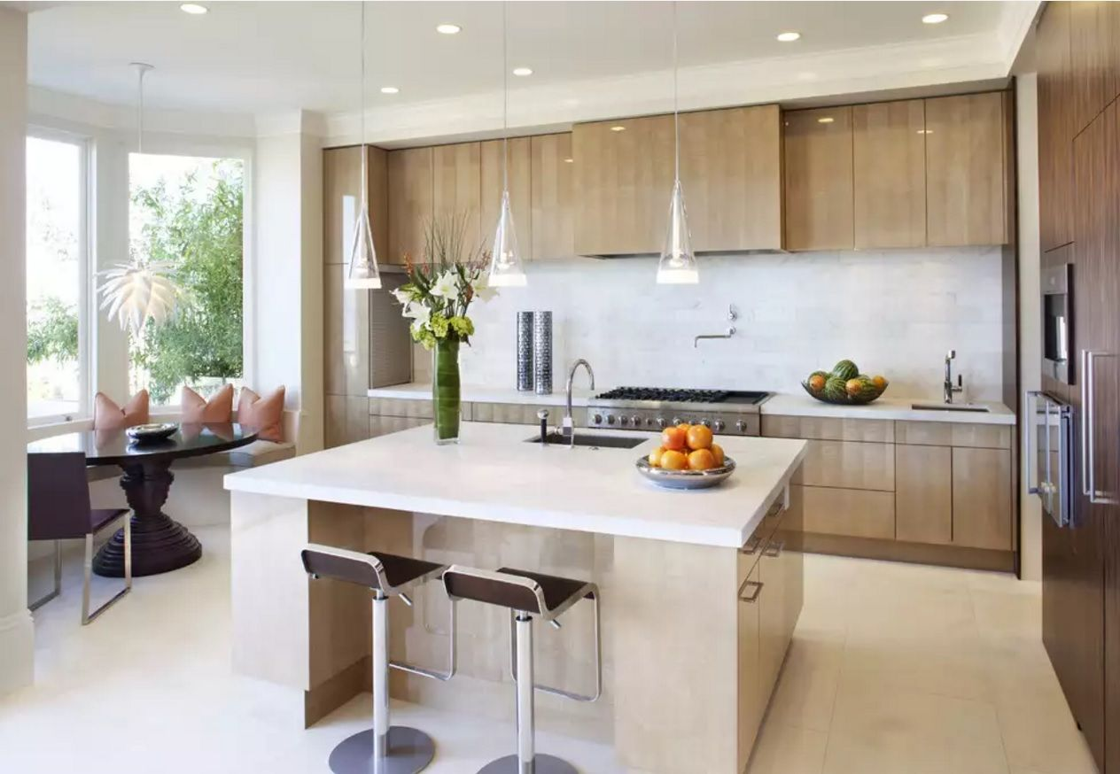 types of kitchen exhaust fans free standing sink the main hoods photo gallery and description