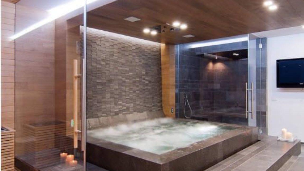 Jacuzzi Bathtubs Description Photos Design Ideas