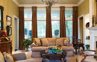 Victorian Interior Design Style. Description, History ...