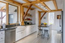 Modern Cottage Interior Design Tips. Trends And Features