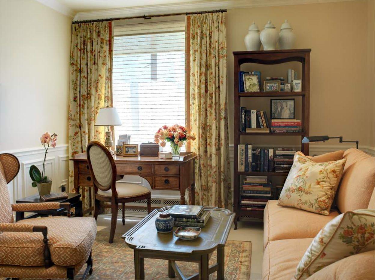 Front Room Furnishing  Design Ideas  Small Design Ideas