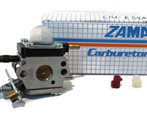 ECHO | Small Engine Parts